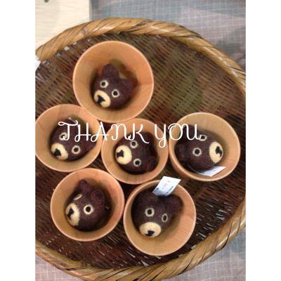 如月2014 ありがとうございました_f0238042_8223996.jpg