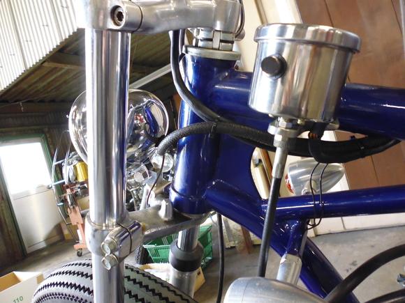 SR400製作物完成_a0139843_20283875.jpg