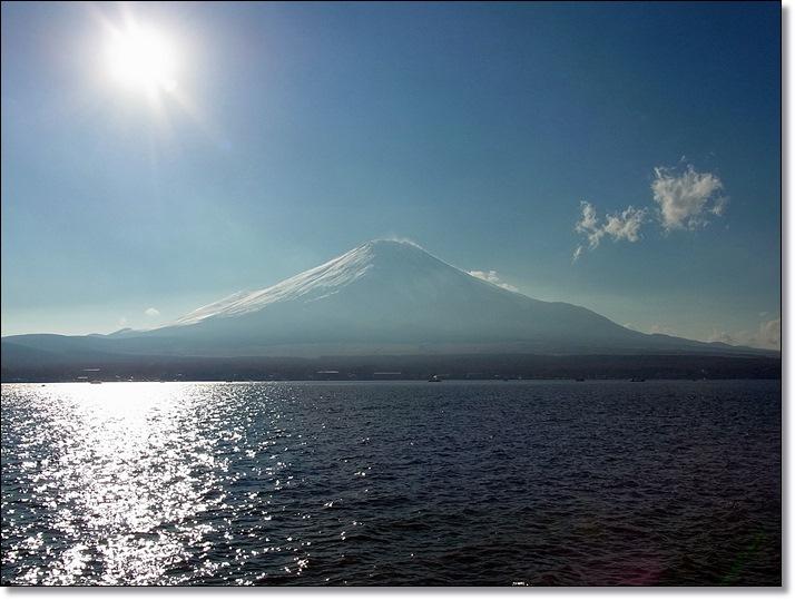 富士旅行_b0025947_1545354.jpg