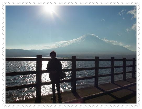 富士旅行_b0025947_1610316.jpg