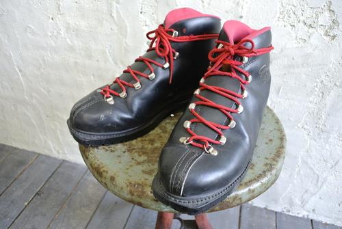mountain boots 2014_f0226051_18123689.jpg