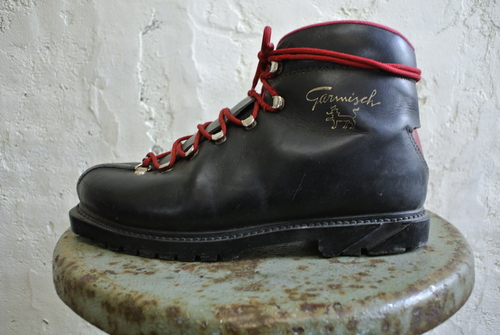 mountain boots 2014_f0226051_1812567.jpg
