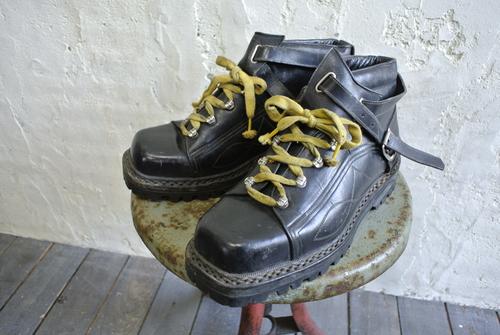 mountain boots 2014_f0226051_18131987.jpg