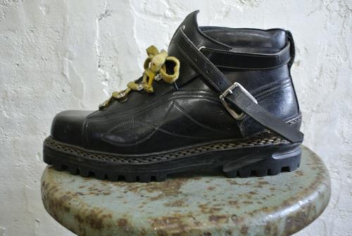 mountain boots 2014_f0226051_18134088.jpg