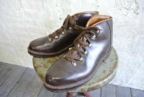 mountain boots 2014_f0226051_18142086.jpg