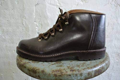 mountain boots 2014_f0226051_18144411.jpg