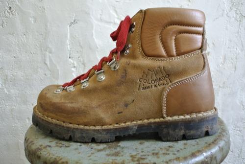 mountain boots 2014_f0226051_18154254.jpg