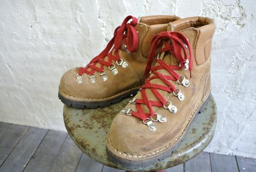 mountain boots 2014_f0226051_1815745.jpg