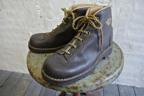 mountain boots 2014_f0226051_18174837.jpg