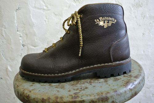 mountain boots 2014_f0226051_181875.jpg