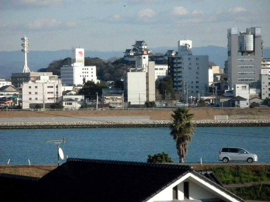 和歌山便り_b0093754_19182537.jpg