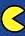 NIVADA GRENCHEN DEPTHMASTER PACMAN_c0126359_10314211.jpg