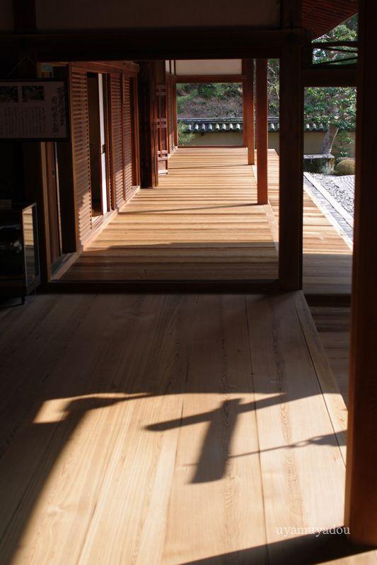 京都・酬恩庵・一休寺_a0157263_19355268.jpg