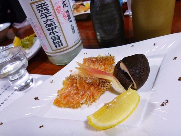 第11回美酒美食の会お礼_c0253669_17162916.jpg