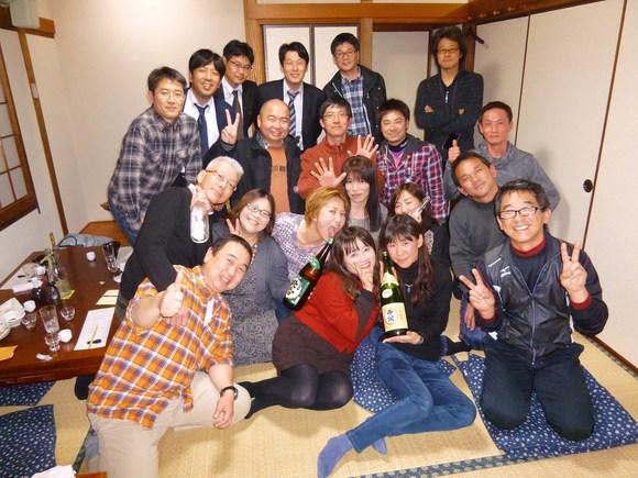 第11回美酒美食の会お礼_c0253669_17165268.jpg