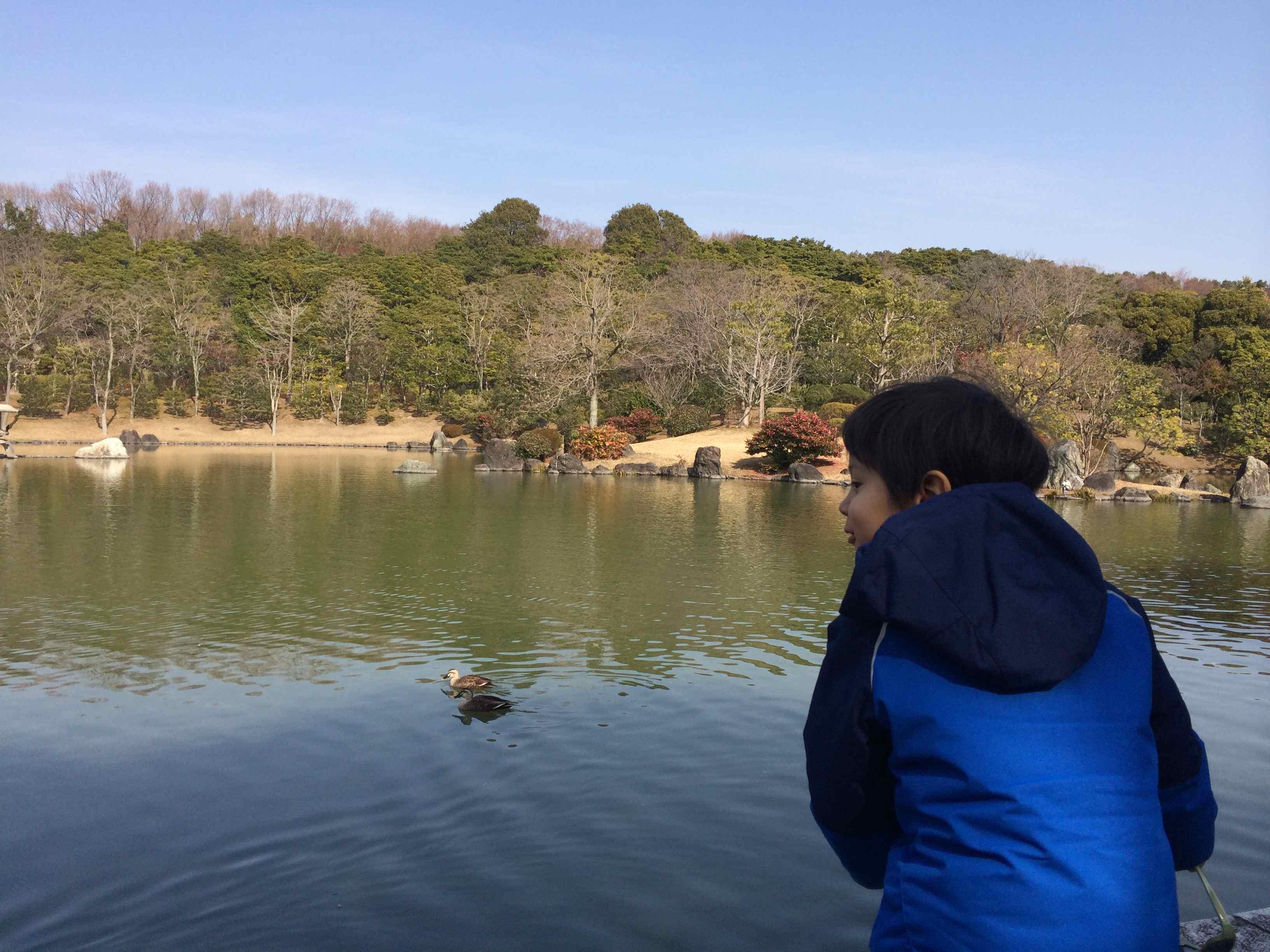 日本庭園_b0061491_2139483.jpg