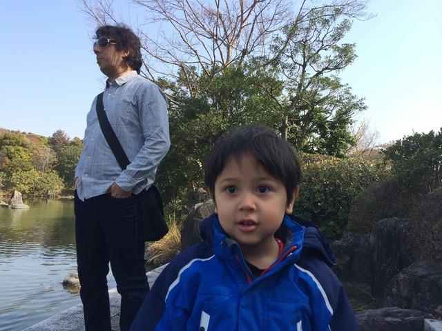 日本庭園_b0061491_21421454.jpg