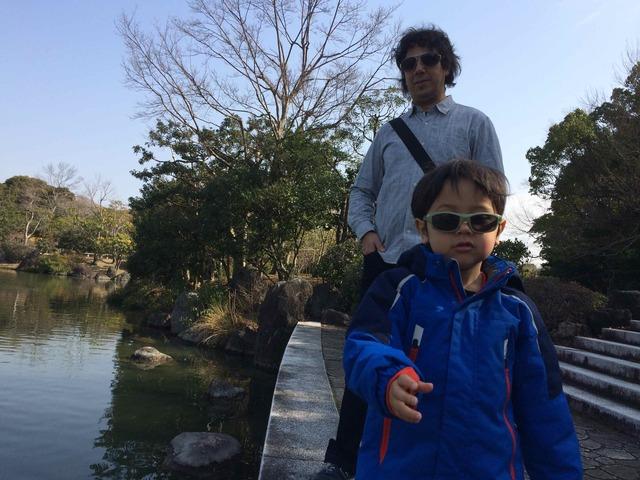 日本庭園_b0061491_21422987.jpg