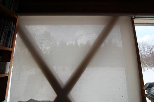 アトリエの窓の表面温度と結露_e0054299_15171760.jpg