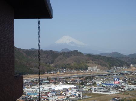 静岡県写真_e0077899_11191194.jpg