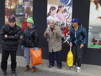 プチ温泉ツアー再び!_a0154110_15382765.jpg