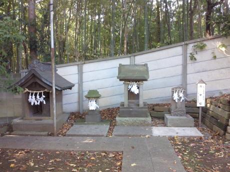 日吉本町〜高田を訪ねて_b0228416_12361747.jpg