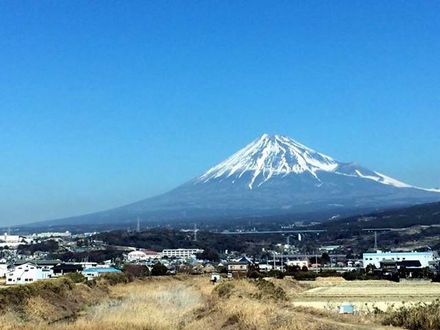 大阪ロケへ_a0231828_21221621.jpg