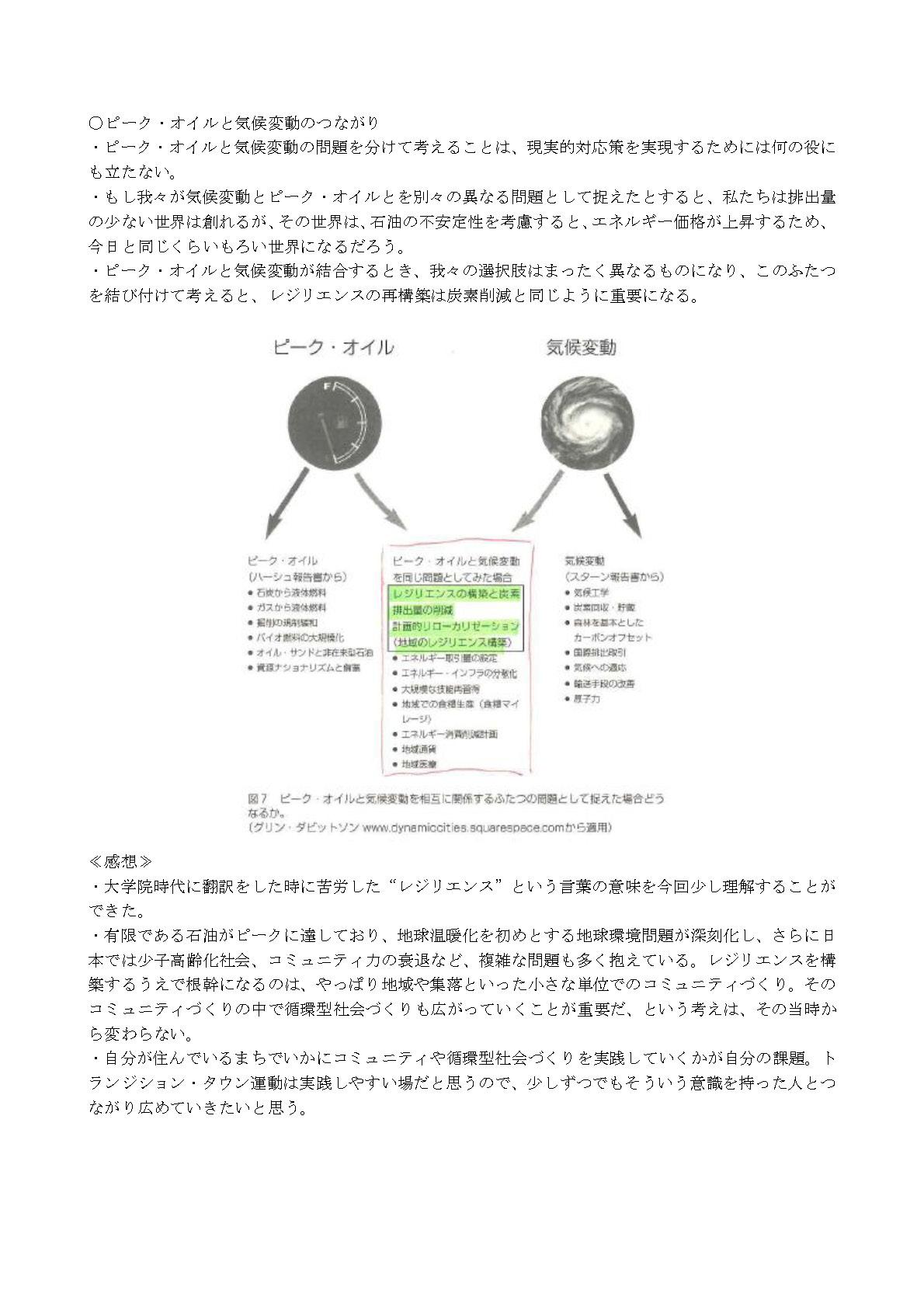 f0205929_1053119.jpg