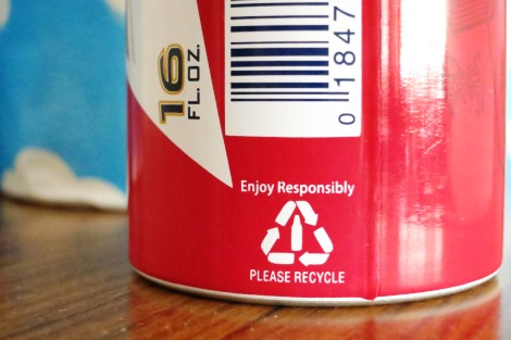 please recycle_a0259130_23264677.jpg