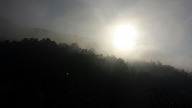 日光とお湯_e0155231_273512.jpg