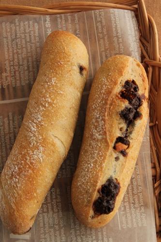 そらママ。さんのパン教室に行きました!_a0165538_9451685.jpg