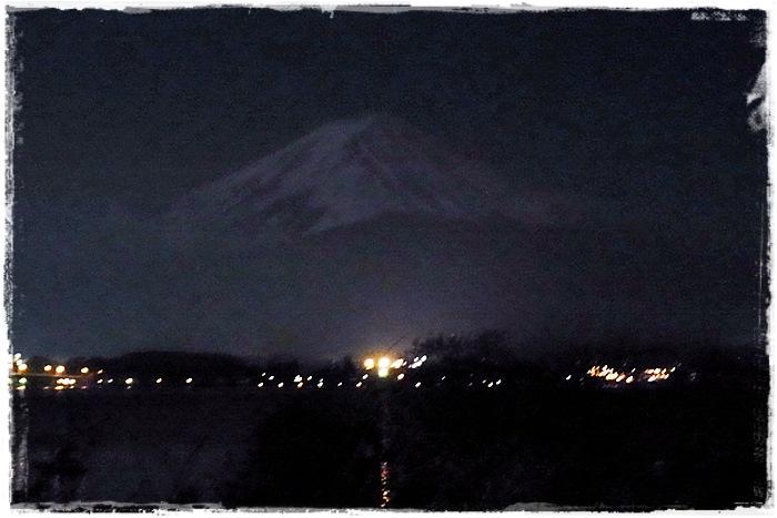 富士旅行_b0025947_19293093.jpg