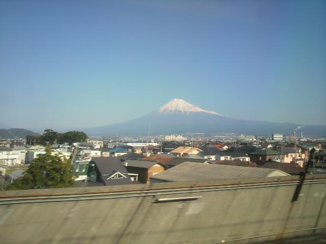 富士旅行_b0025947_1935457.jpg