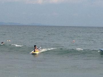 surf♪_e0194060_16593457.jpg