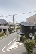 12駒沢ケイクリニック_e0194060_1812729.jpg
