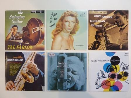 2014-02-07 2月9日の「Jazz Conversation」_e0021965_10521837.jpg