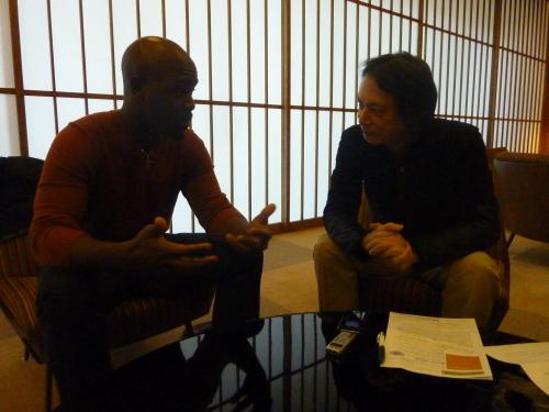 2014-02-07 2月9日の「Jazz Conversation」_e0021965_10521839.jpg