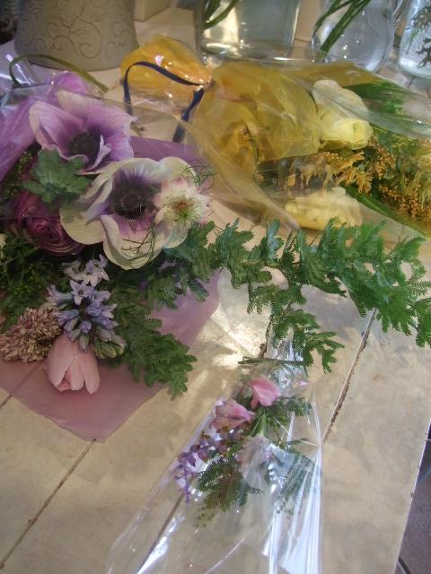 オークリーフ花の教室(北条さんの作品)_f0049672_18383290.jpg