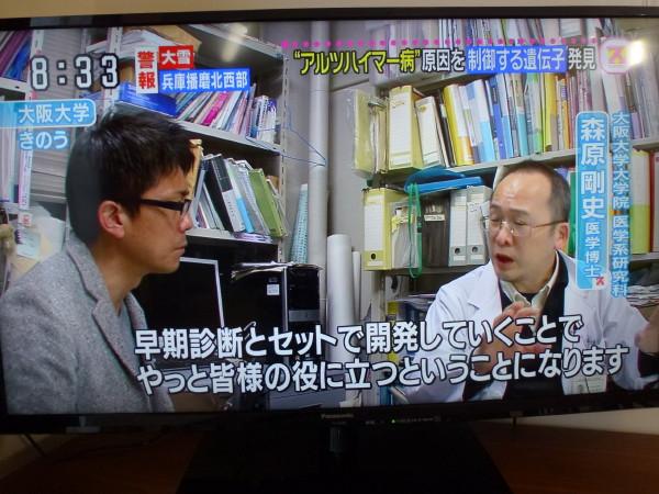 b0118987_05563568.jpg