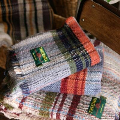 recycle wool blanket SALE_c0118809_17532080.jpg