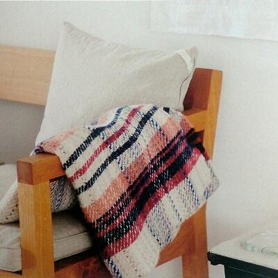 recycle wool blanket SALE_c0118809_17542381.jpg