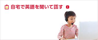 b0212911_8225264.jpg