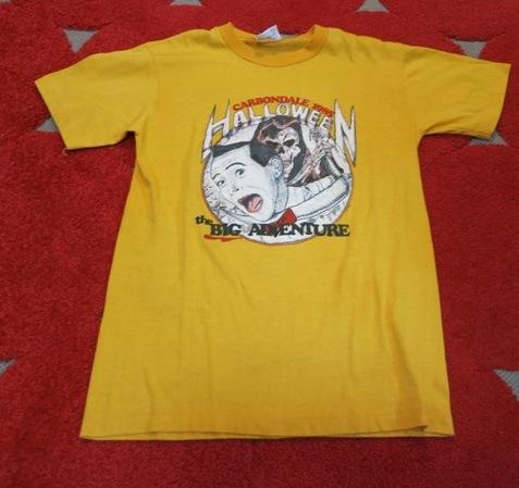 2月8日(土)入荷!80'S PEEWEE Tシャツ!_c0144020_14593549.jpg