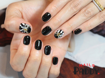 REGULAR NAILS_e0284934_122499.jpg