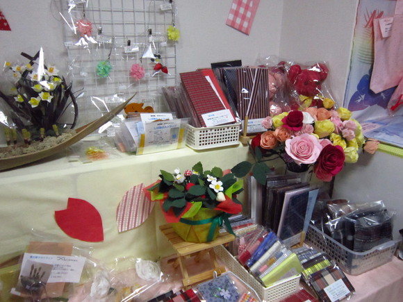 姫路の山陽百貨店に只今出店しております_c0214750_15263665.jpg