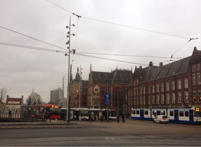 ヨーロッパ買い付け オランダ編其の2と買い付けの総評_f0226051_1423438.jpg