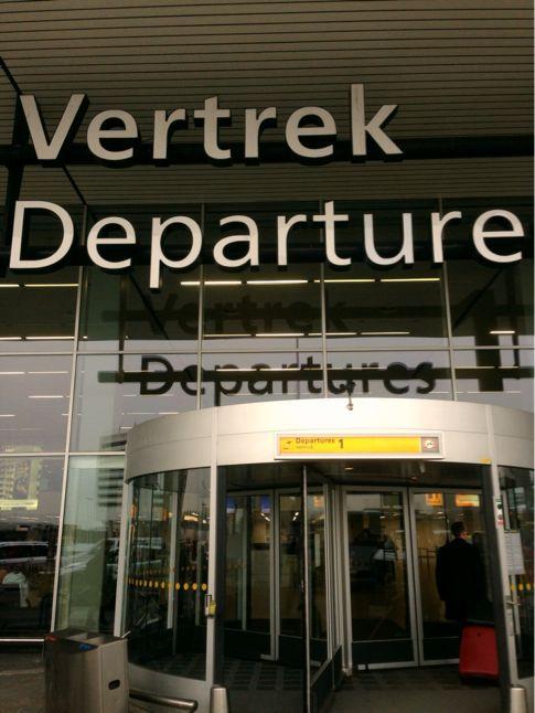 ヨーロッパ買い付け オランダ編其の2と買い付けの総評_f0226051_1425732.jpg