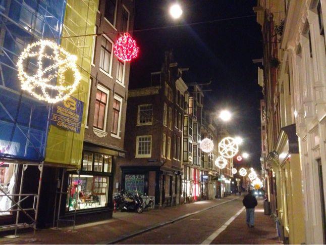 ヨーロッパ買い付け オランダ編其の2と買い付けの総評_f0226051_1434283.jpg