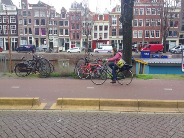 ヨーロッパ買い付け オランダ編其の2と買い付けの総評_f0226051_1445752.jpg
