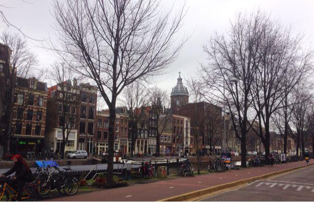 ヨーロッパ買い付け オランダ編其の2と買い付けの総評_f0226051_1451959.jpg
